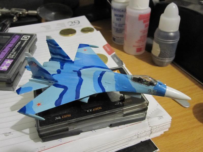 SU-27 FLANKER DRAGON 1/144........... DIGITAL CAMO! IMG_0010-1_zps3b6d51d9