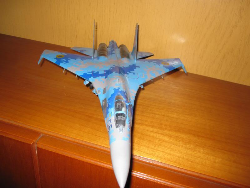 SUKHOI SU-27 DIGITAL CAMO 1/72 TRUMPETER IMG_0010-1_zpsfe59cccc