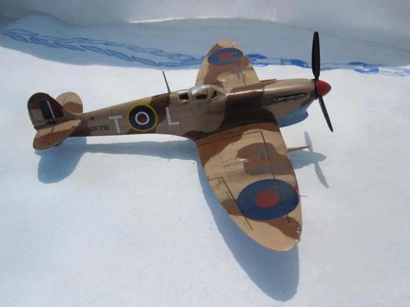 "George Frederick ""Buzz"" Beurling  No. 249 Squadron RAF Malta 1942 IMG_0010_zpsc8c9dd2d"