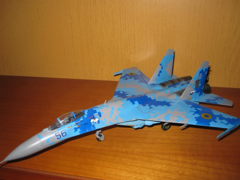 SUKHOI SU-27 DIGITAL CAMO 1/72 TRUMPETER IMG_0011-2_zps507fd399