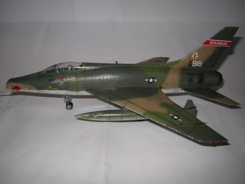 F-100D ARKANSAS NATIONAL GUARD VIETNAM ERA 1/72 IMG_0012_zpsc0a4bde6