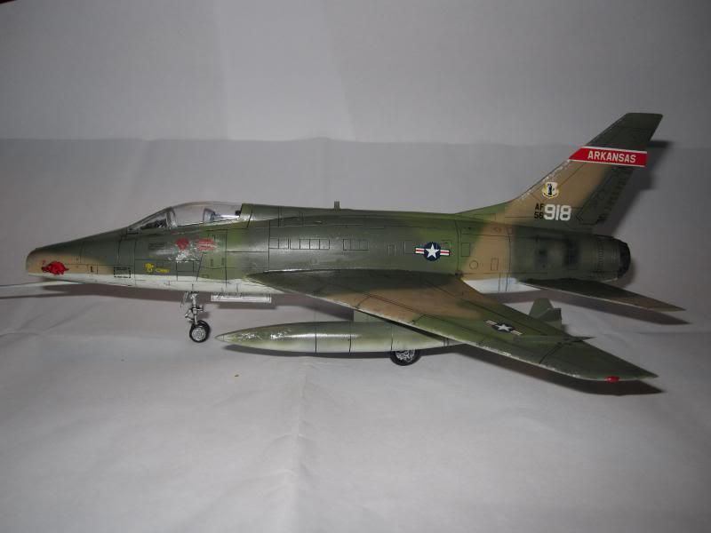 F-100D ARKANSAS NATIONAL GUARD VIETNAM ERA 1/72 IMG_0013_zps0d37cd1e