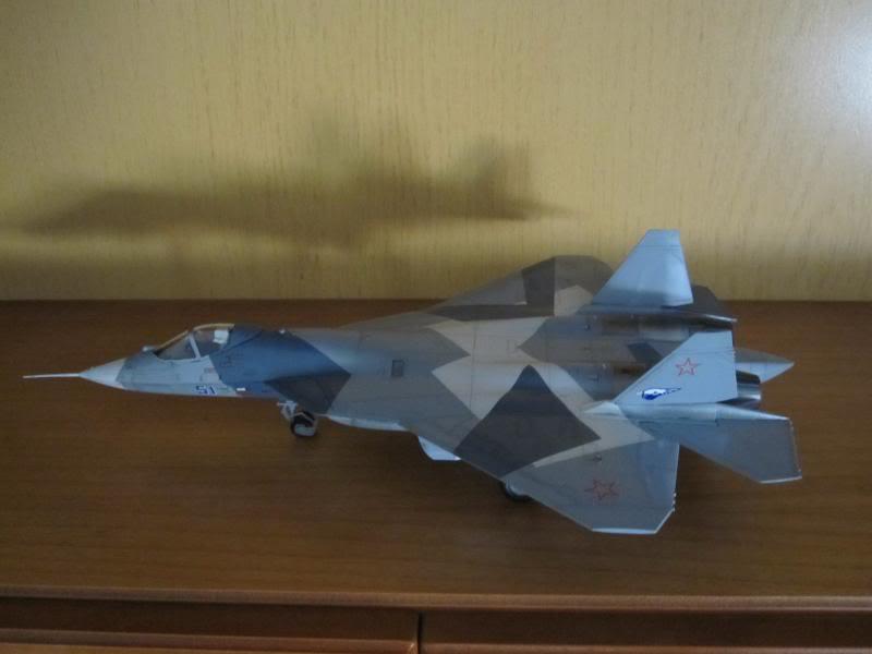 Russian bane Τ-50 ΠΑΚ-ΦΑ IMG_0013_zpse4c8b0e6