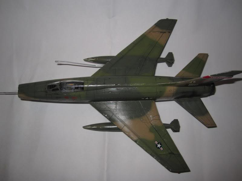 F-100D ARKANSAS NATIONAL GUARD VIETNAM ERA 1/72 IMG_0014_zpseb8c2b65