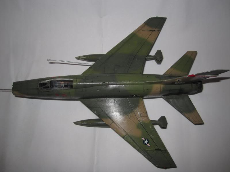 F-100D ARKANSAS NATIONAL GUARD VIETNAM ERA 1/72 IMG_0015_zpsd920f699