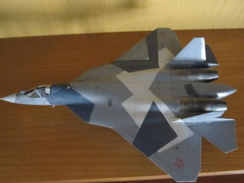 Russian bane Τ-50 ΠΑΚ-ΦΑ IMG_0016_zps473d3354