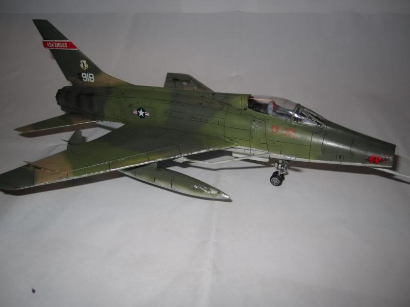 F-100D ARKANSAS NATIONAL GUARD VIETNAM ERA 1/72 IMG_0016_zps6eb846c4