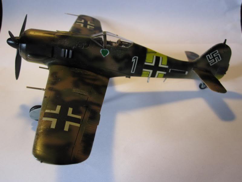 Jagdgeschwader 54  Grünherz   (JG 54 Green Hearts) IMG_0016_zps91e28e4c