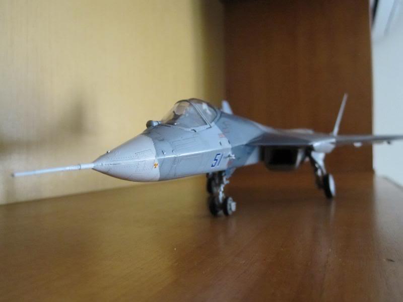 Russian bane Τ-50 ΠΑΚ-ΦΑ IMG_0017_zps475fda67