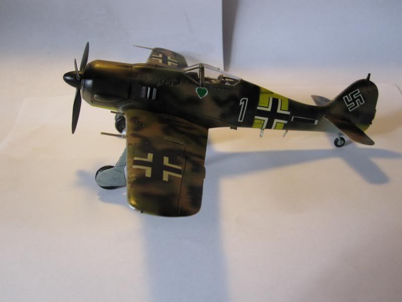 Jagdgeschwader 54  Grünherz   (JG 54 Green Hearts) IMG_0017_zpsa88bc504