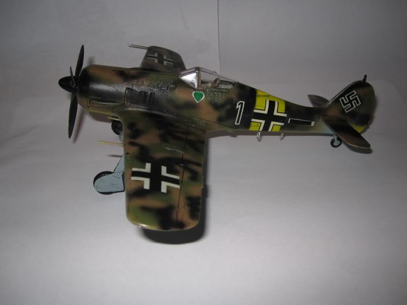 Jagdgeschwader 54  Grünherz   (JG 54 Green Hearts) IMG_0018_zps759ab4d5