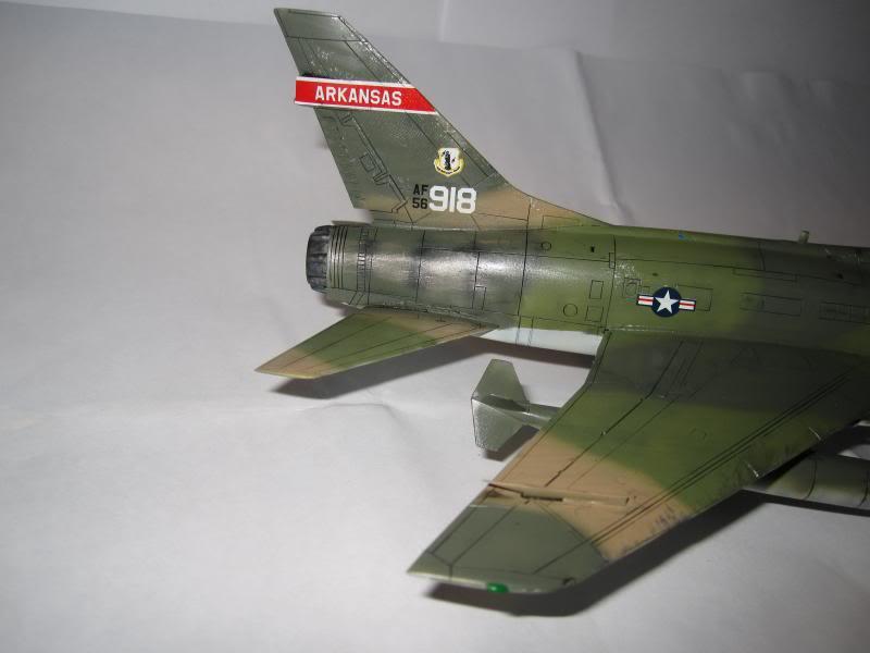 F-100D ARKANSAS NATIONAL GUARD VIETNAM ERA 1/72 IMG_0018_zps86a1b947