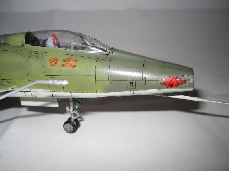 F-100D ARKANSAS NATIONAL GUARD VIETNAM ERA 1/72 IMG_0019_zps38bfec66