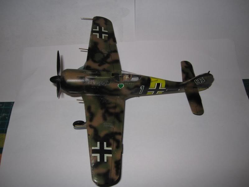Jagdgeschwader 54  Grünherz   (JG 54 Green Hearts) IMG_0019_zps8e86f757