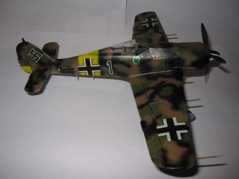 Jagdgeschwader 54  Grünherz   (JG 54 Green Hearts) IMG_0022_zps8f23a7c5