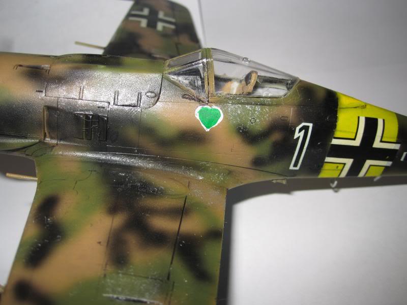 Jagdgeschwader 54  Grünherz   (JG 54 Green Hearts) IMG_0023_zpsd7d14a64