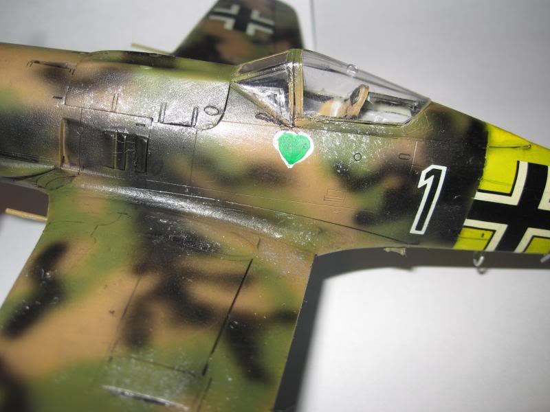 Jagdgeschwader 54  Grünherz   (JG 54 Green Hearts) IMG_0024_zps797f97c8