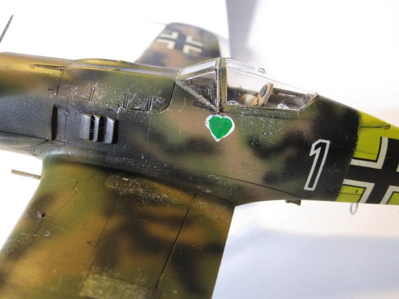 Jagdgeschwader 54  Grünherz   (JG 54 Green Hearts) IMG_0025_zpsde43c3ae