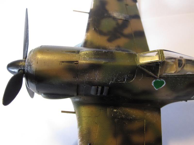 Jagdgeschwader 54  Grünherz   (JG 54 Green Hearts) IMG_0027_zpsc1340099