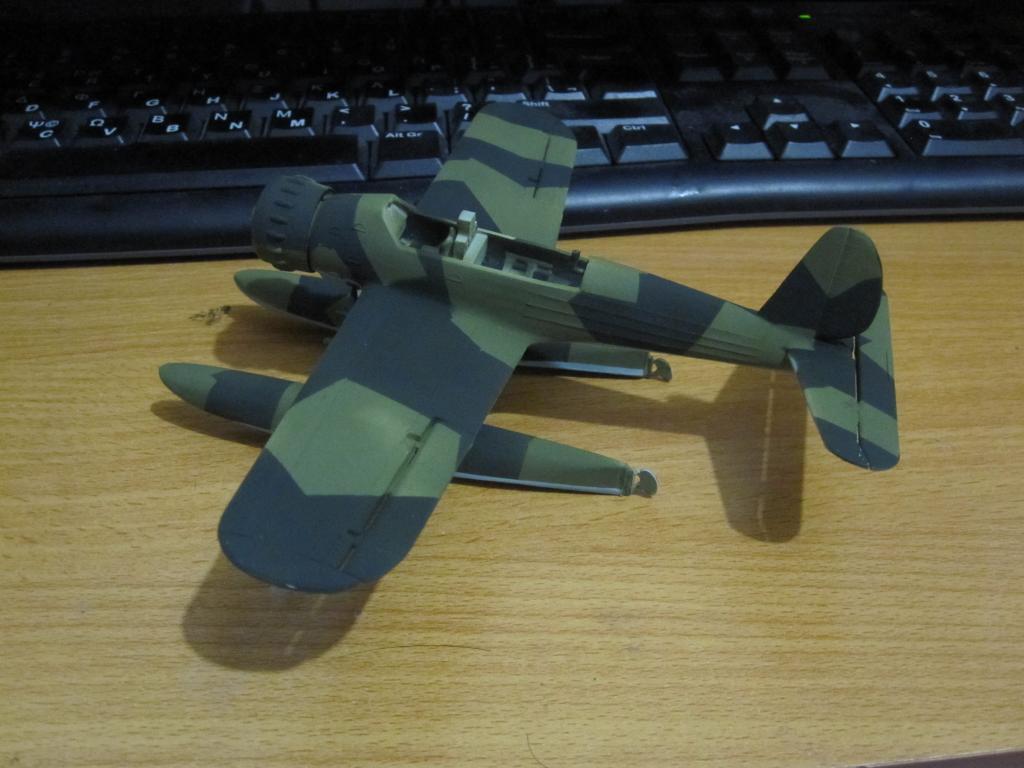 Το Arado Ar-196 Της Ηρακλειας....... IMG_0062