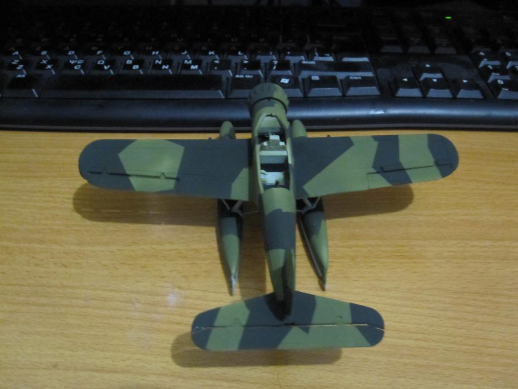 Το Arado Ar-196 Της Ηρακλειας....... IMG_0063