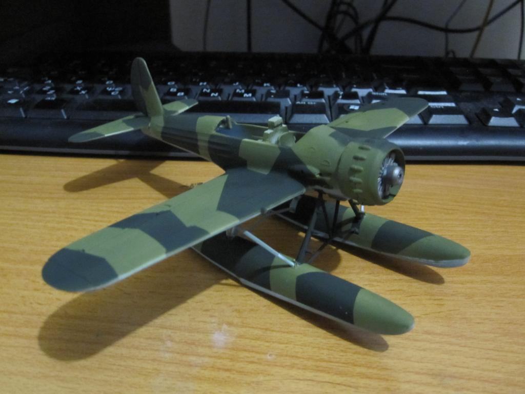 Το Arado Ar-196 Της Ηρακλειας....... IMG_0064