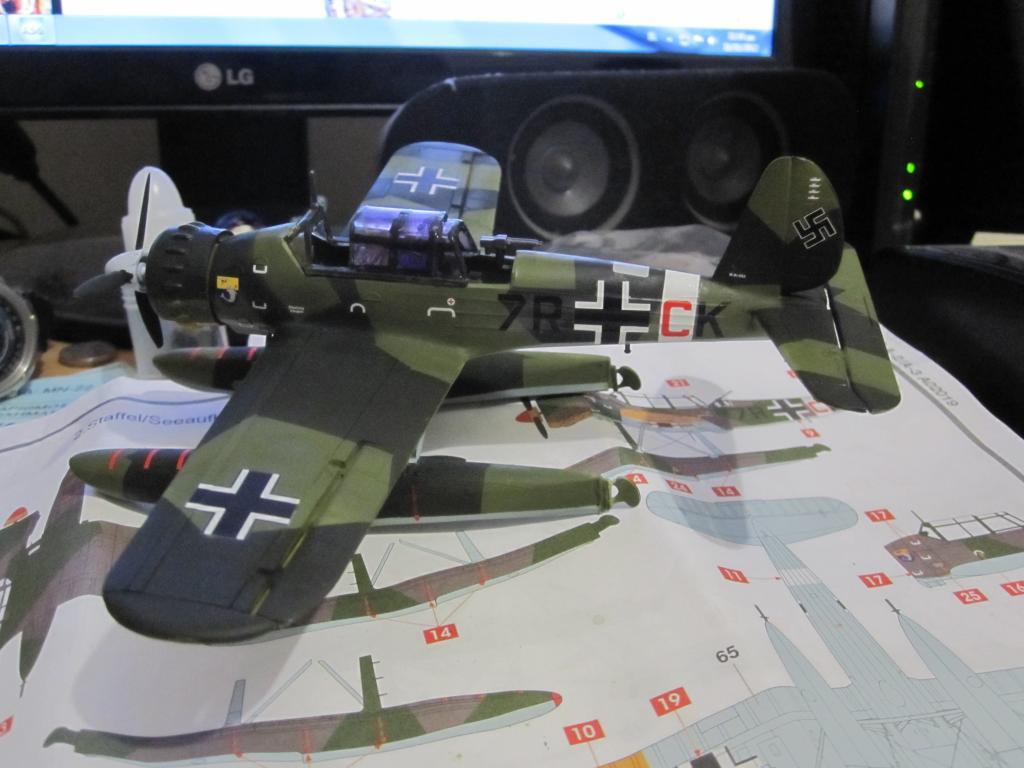 Το Arado Ar-196 Της Ηρακλειας....... IMG_0065