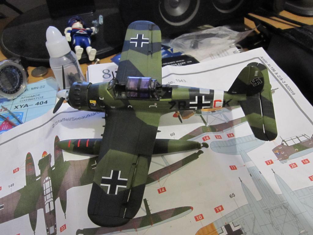 Το Arado Ar-196 Της Ηρακλειας....... IMG_0066