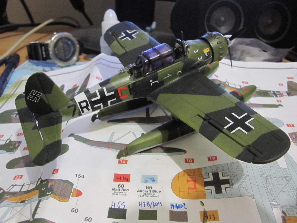 Το Arado Ar-196 Της Ηρακλειας....... IMG_0067
