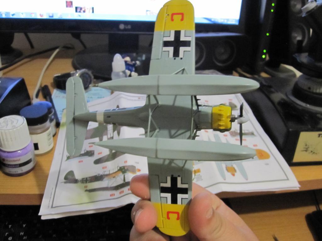Το Arado Ar-196 Της Ηρακλειας....... IMG_0069