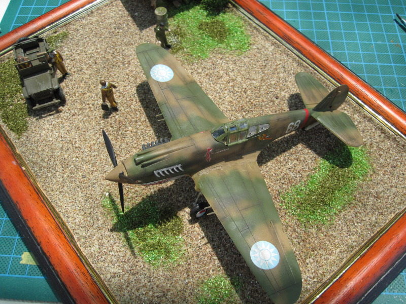 P-40 WARHAWK HELLS ANGELS 1/72 AIRFIX ΤΟ ΔΙΟΡΑΜΑΤΑΚΙ ΜΟΥ (ΤΟ ΠΡΩΤΟ ΜΟΥ ΜΟΝΤΕΛΟ) - Σελίδα 2 IMG_0078
