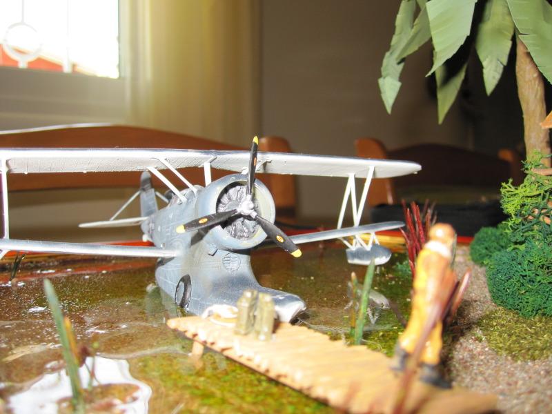 """""""Ο.Κ....Τα κάναμε θάλασσα"""" Grumman Duck στην 1/72  - Σελίδα 2 IMG_0088"""