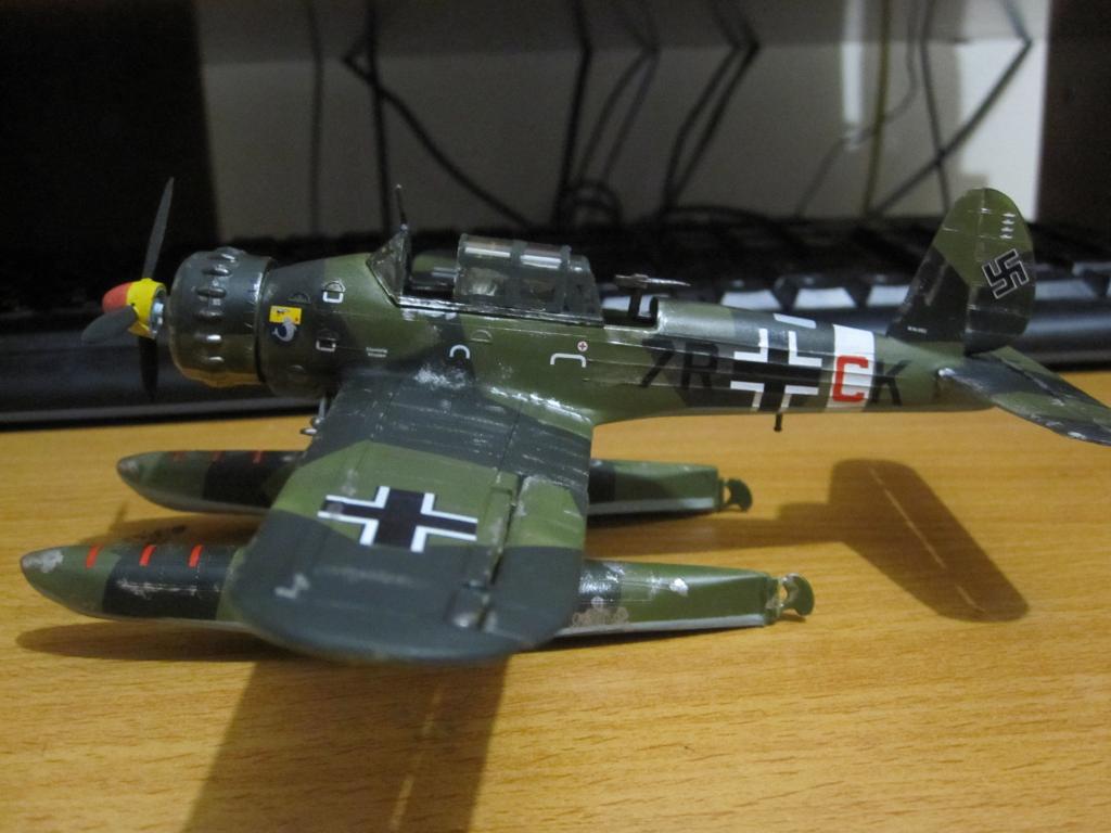 Το Arado Ar-196 Της Ηρακλειας....... IMG_0092-1