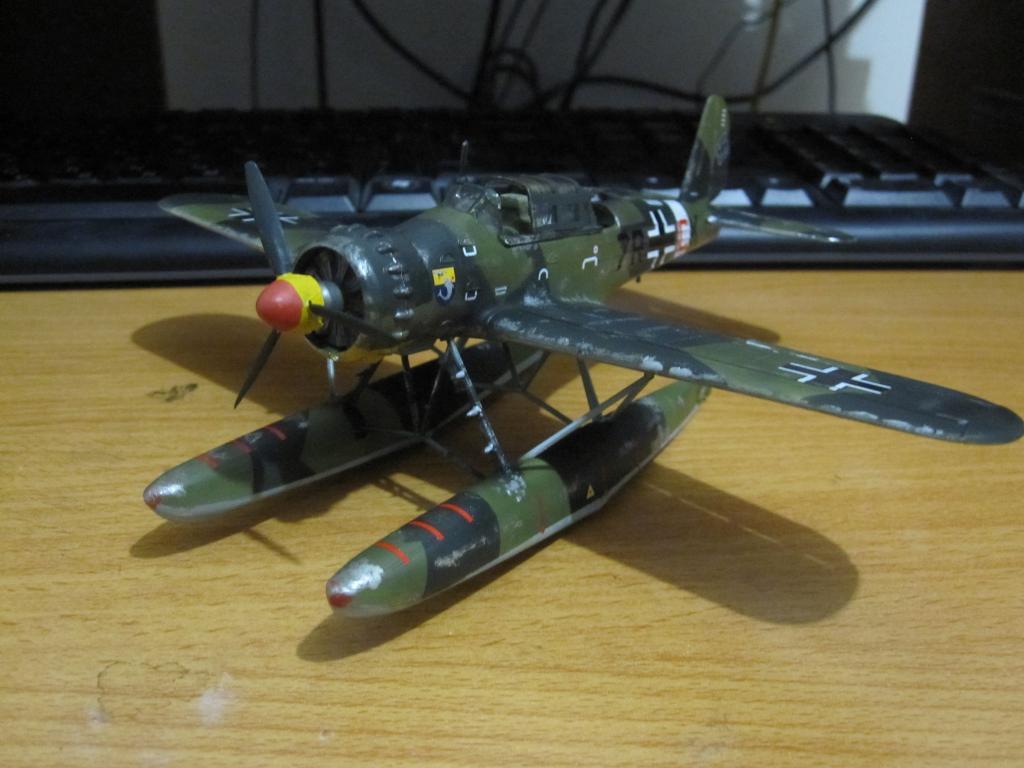 Το Arado Ar-196 Της Ηρακλειας....... IMG_0093-1