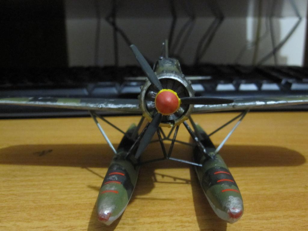 Το Arado Ar-196 Της Ηρακλειας....... IMG_0094-1