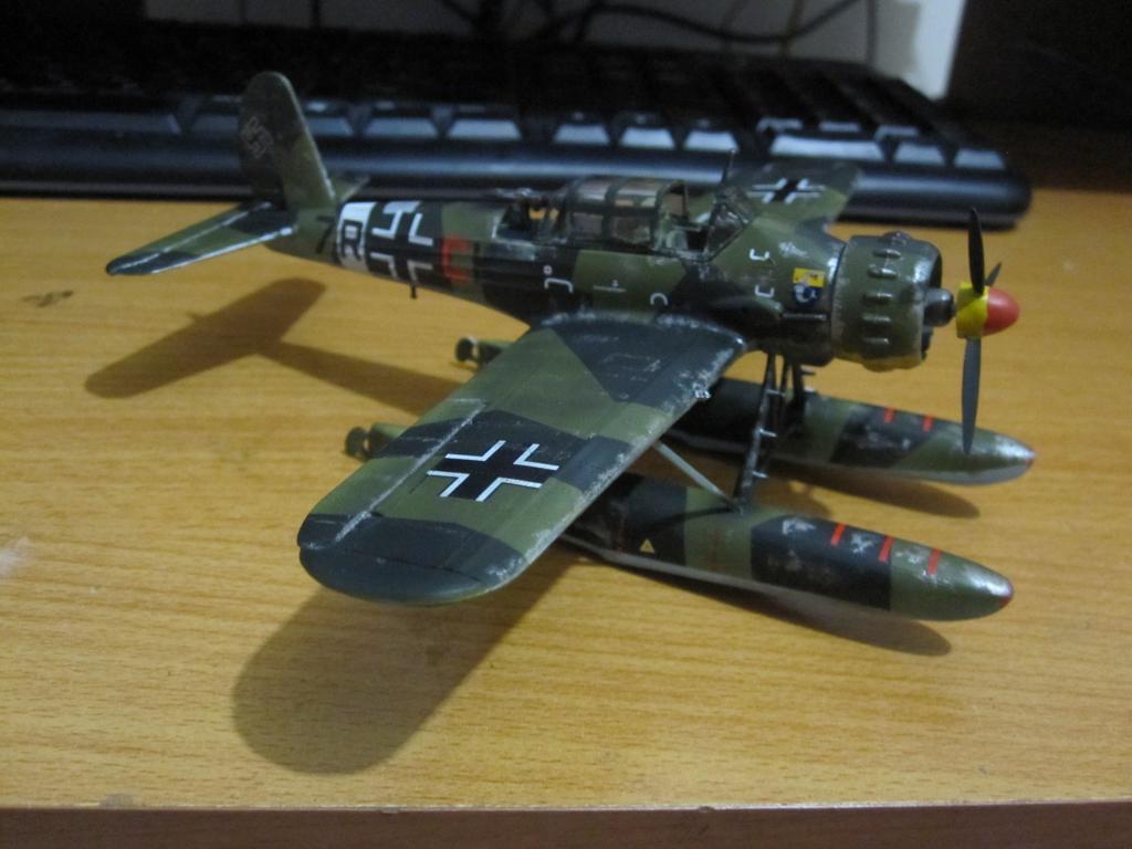 Το Arado Ar-196 Της Ηρακλειας....... IMG_0095-1