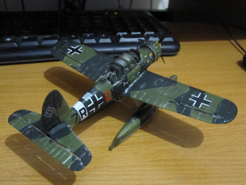 Το Arado Ar-196 Της Ηρακλειας....... IMG_0096-1