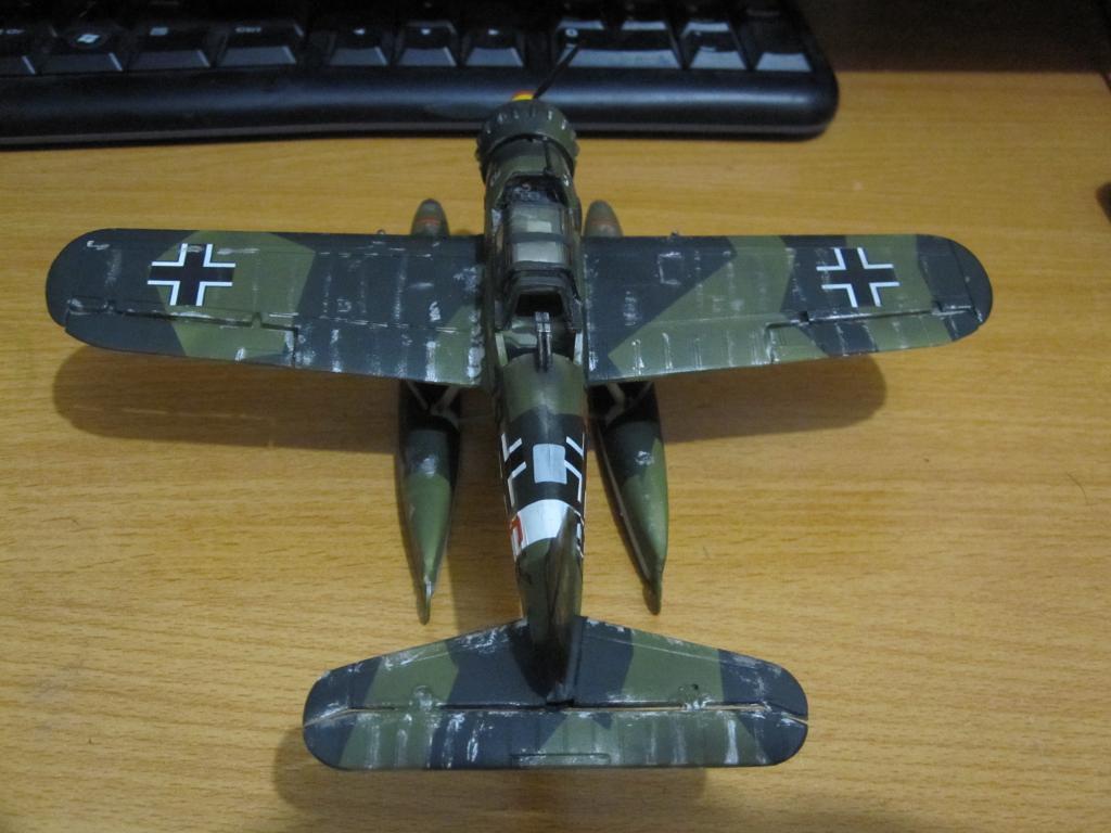 Το Arado Ar-196 Της Ηρακλειας....... IMG_0097-1
