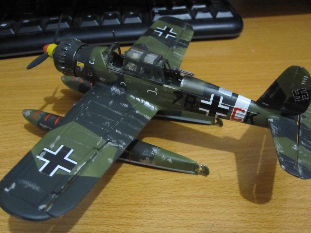 Το Arado Ar-196 Της Ηρακλειας....... IMG_0098-1