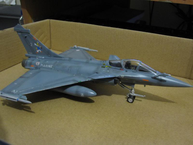 ΚΑΙΝ & ΑΒΕΛ                                       (RAFALE vs EUROFIGHTER) 1/72 IMG_0105_zps6a7986fa