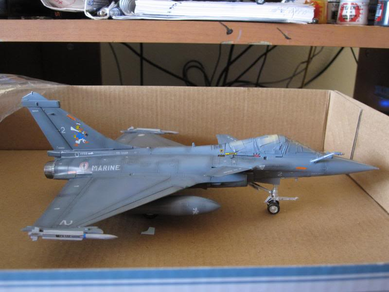 ΚΑΙΝ & ΑΒΕΛ                                       (RAFALE vs EUROFIGHTER) 1/72 IMG_0105_zps7288d387