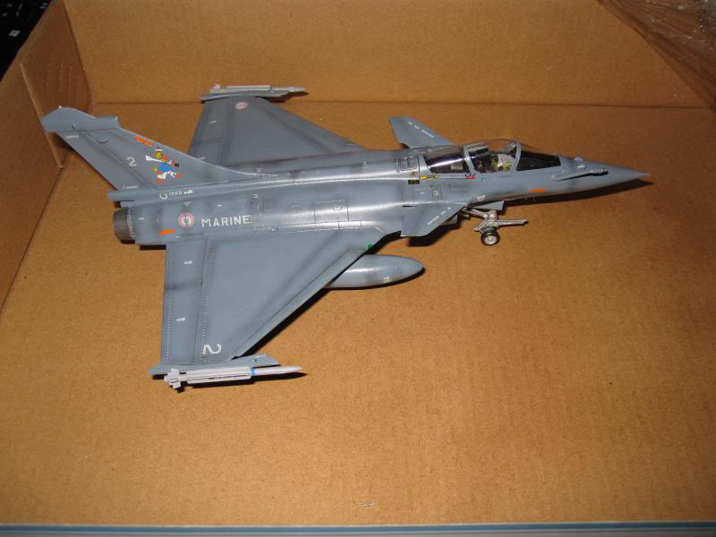 ΚΑΙΝ & ΑΒΕΛ                                       (RAFALE vs EUROFIGHTER) 1/72 IMG_0107_zps5d1ea456