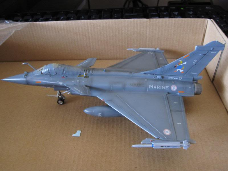 ΚΑΙΝ & ΑΒΕΛ                                       (RAFALE vs EUROFIGHTER) 1/72 IMG_0107_zpsec551ec0