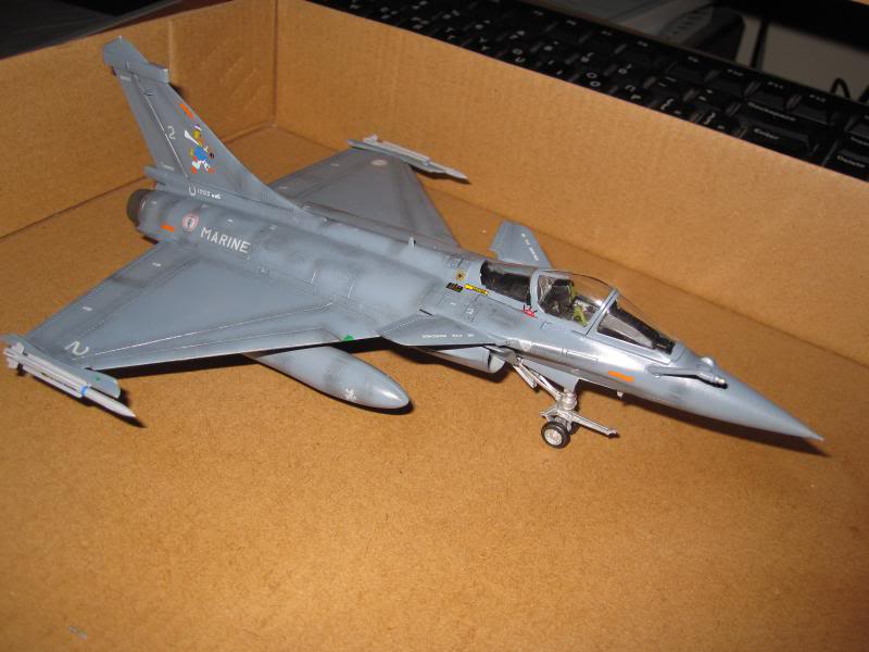 ΚΑΙΝ & ΑΒΕΛ                                       (RAFALE vs EUROFIGHTER) 1/72 IMG_0108_zps6e47621e
