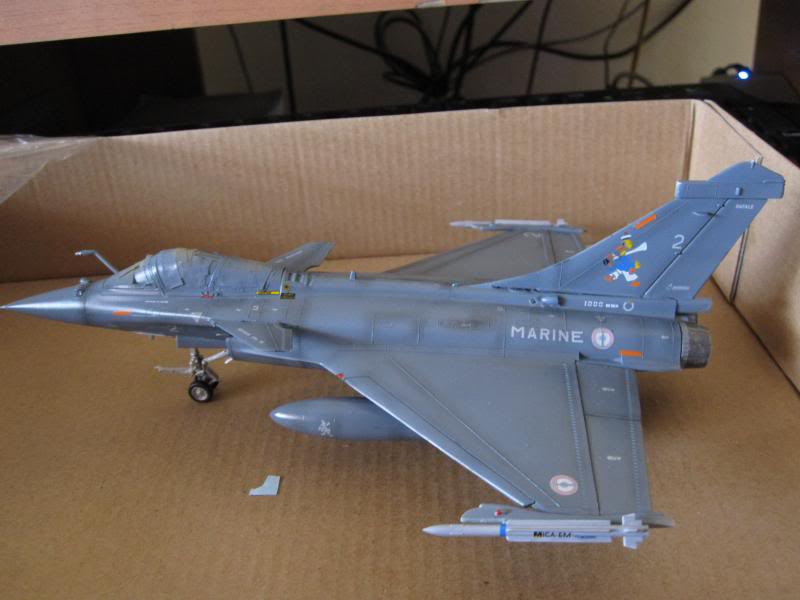 ΚΑΙΝ & ΑΒΕΛ                                       (RAFALE vs EUROFIGHTER) 1/72 IMG_0108_zpsbce2a60c