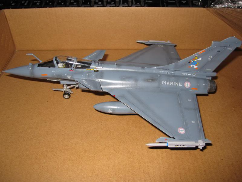 ΚΑΙΝ & ΑΒΕΛ                                       (RAFALE vs EUROFIGHTER) 1/72 IMG_0109_zps2ab2e49b