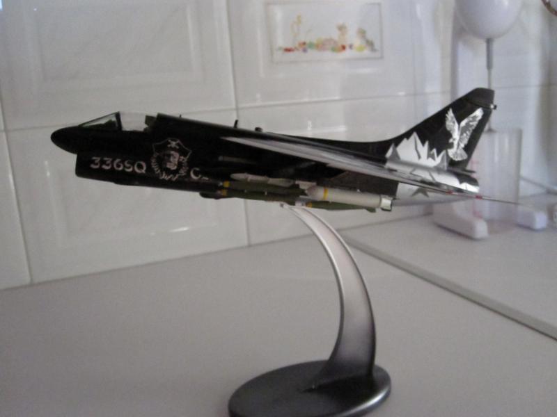 A-7E CORSAIR II 160616 OLYMPOS 1/48 IMG_0182_zps1964bc98
