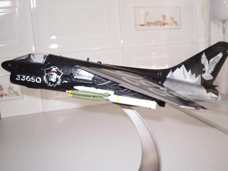 A-7E CORSAIR II 160616 OLYMPOS 1/48 IMG_0184_zpsf74656c3