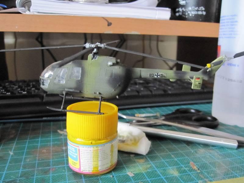 MBB Bo-105 1/72 AIRFIX  IMG_0189_zpsae51196e