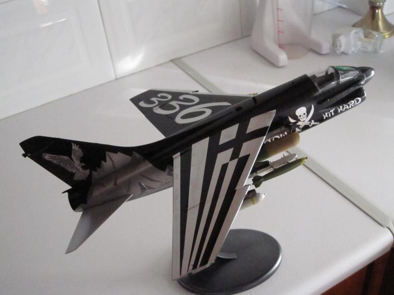 A-7E CORSAIR II 160616 OLYMPOS 1/48 IMG_0189_zpsce387860